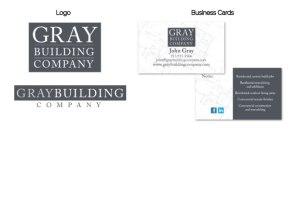 GrayBldg