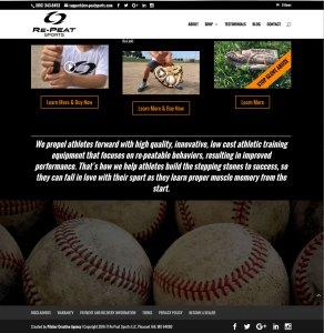 rps_homepage_footer