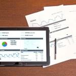 Un gráfico en ZOHO CRM vale más que mil registros