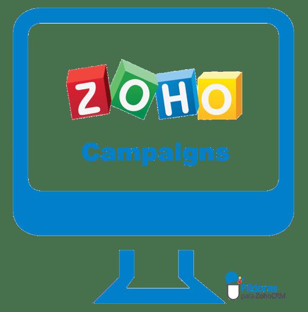 curso-campaigns-azul