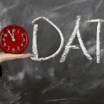 7# Importar datos a ZOHO CRM: Actualizar registros