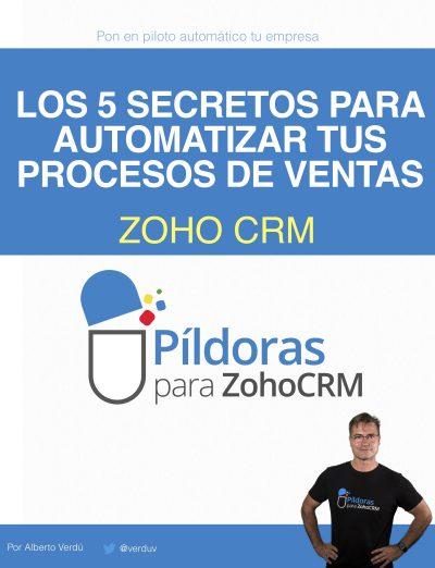 Los-5-secretos-para-Automatizar-los-procesos-de-venta-con-ZOHO-CRM.jpg