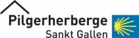Logo Pilgerherberge Sankt Gallen