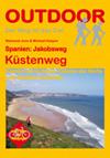 Küstenweg - camino del norte