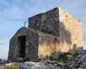 St.Pilon