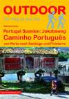 r joos camino portugues