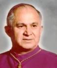Most Rev. Patricio F. Flores