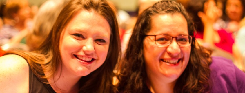 center lovell single catholic girls May 31 - june 2, 2019, king's house retreat center, belleville, il (20 min from downtown st louis, mo) click here to register reflect catholic retreats for singles is for and about adults in their mid-30s to 50s.