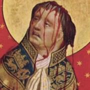 St. Thomas Beckett