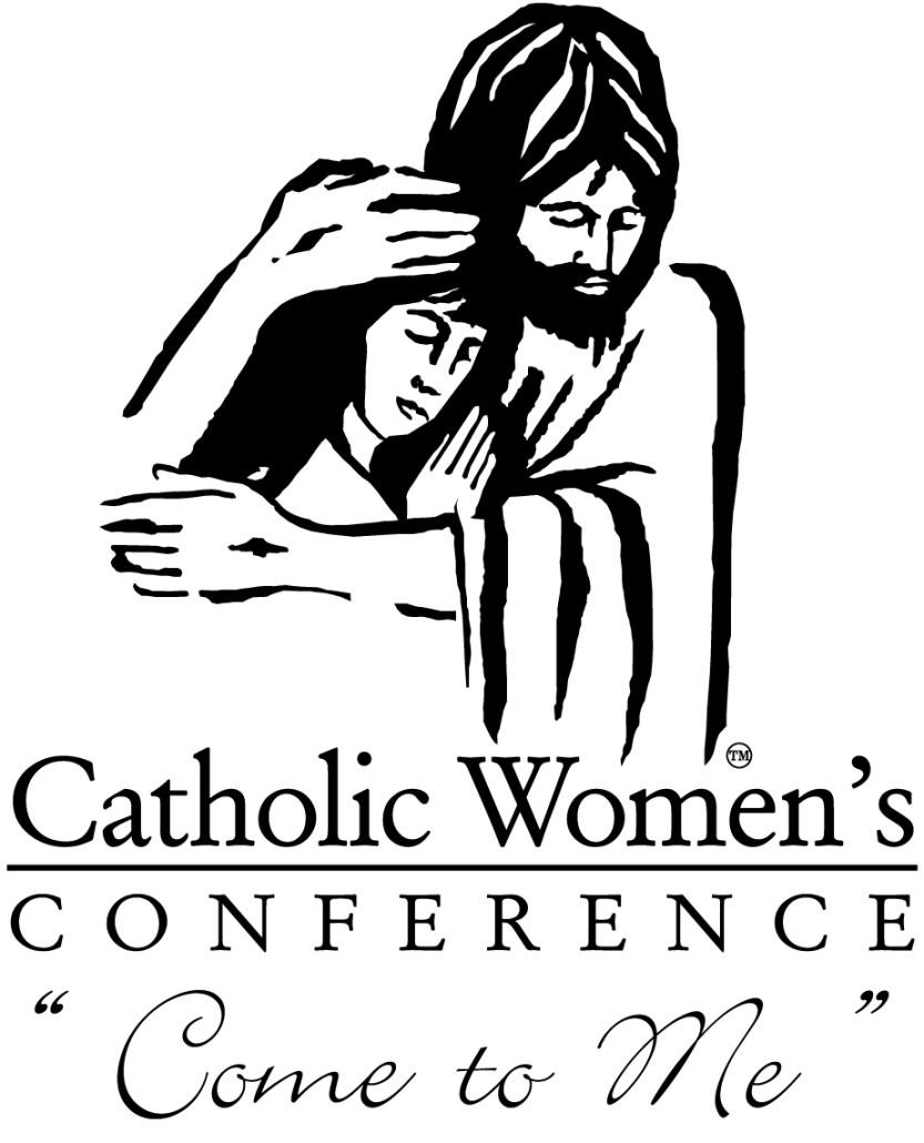 pilgrims knob single catholic girls St louis catholic high varsity softball tournament girls level: varsity tournament information date: fri, 03/01/2019 - sat, 03/02/2019 city: lake charles.