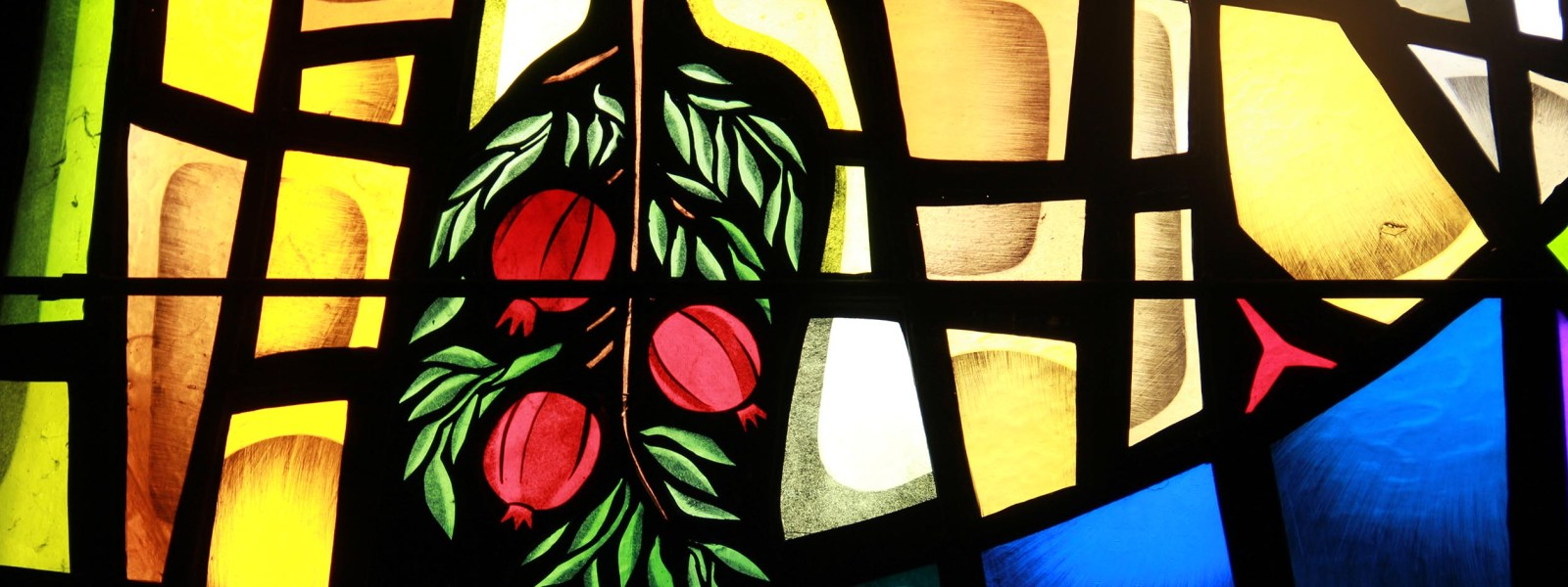 September 20 Online Worship Service