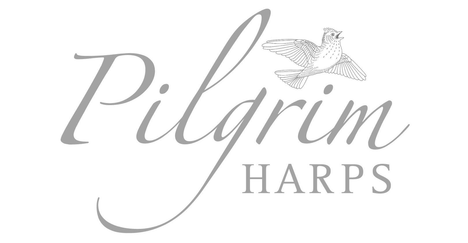 Concert Harp Base Cover