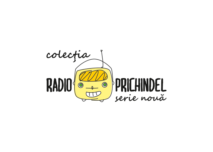 Radio Prichindel