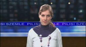 Pilisi Szemle (2013/13. hét)