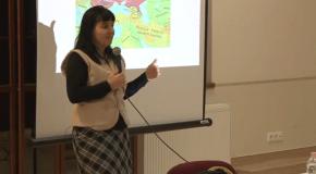 Attila hunjai – Dr. Obrusánszky Borbála előadása