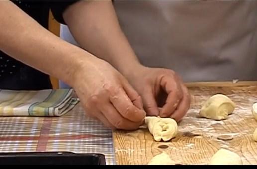 10 éves a sváb főzőtanfolyam Szentivánon