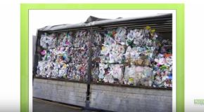 A hulladékról másként