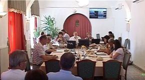 Képviselő-testületi ülés összefoglaló