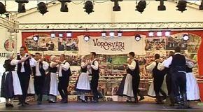Schwabenfest