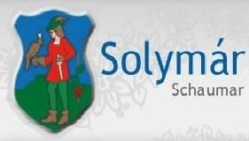 Maifest-Maiandacht Solymáron