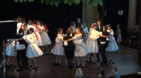Solymári Búcsú 2018. – Táncolj, Solymár!