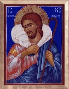 christ-bon-pasteur