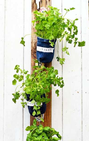 indoor herb garden ikea hack How to Indoor Herb Garden IKEA Hack Make It t Garden