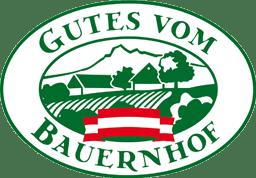 Logo Gutes vom Bauernhof