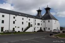Ardberg -Islay