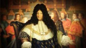 Luigi XIV, il Re Sole