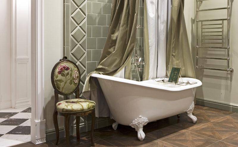 Vasca Da Bagno Piccola Vintage : Vasca da bagno lamiera vasca da bagno piccola vintage pertinente