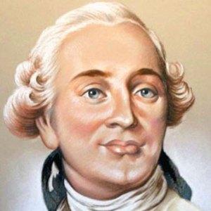 Luigi XVI di Francia