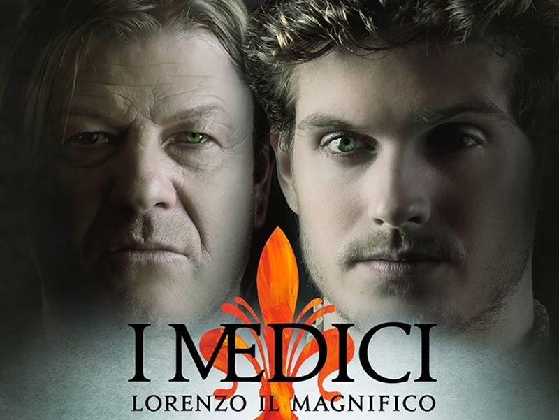 I Medici 2