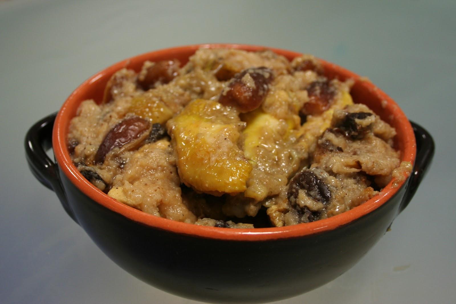 pollo Ambrogino con frutos secos