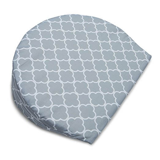 Wedge Pillow for pregnancy