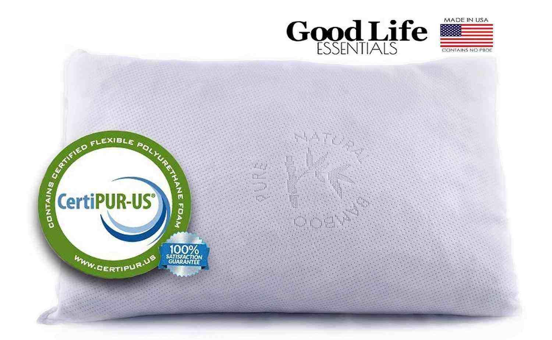 Good Life Essentials