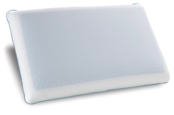 10 Best Cooling Pillow Reviews Amp Buying Guide Update In