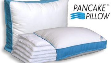 frost pillow review and buying guide in