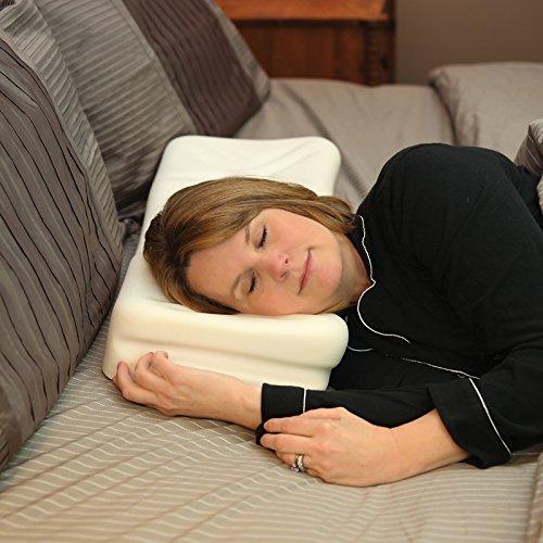 Therapeutica Sleeping Pillow