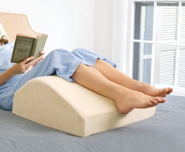 Jobri Spine Reliever Leg