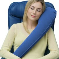 Travelrest Pillow