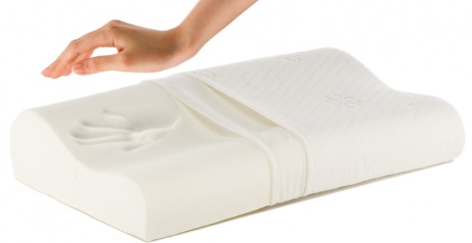 Best Rated Pillows Throws Amp Blankets