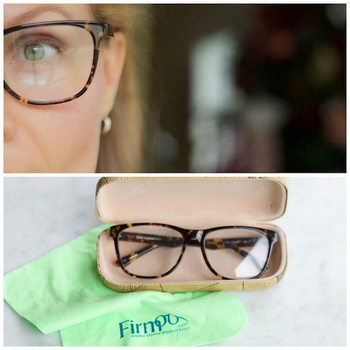 Firm.glasses.P&V