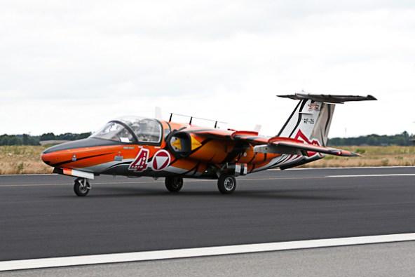 J-105_A_RF-26_J-105O_Dussenstaffel_Schleswig-Jagel_2014-06-23_522D1814PV