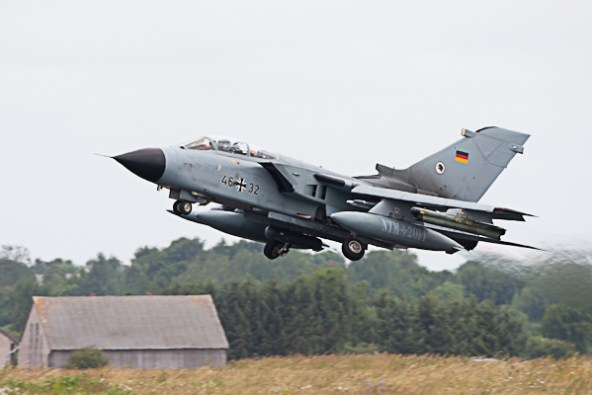 Tornado_D_46+32_TornadoECR_AG51_Schleswig-Jagel_2014-06-23_3X2G2297PV