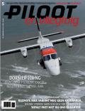 Piloot en Vliegtuig 5-2018
