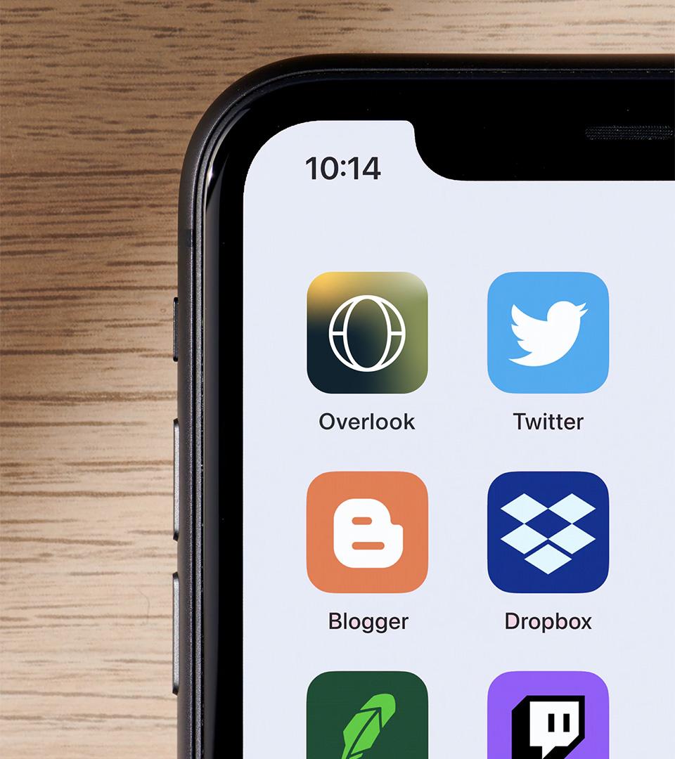 CS_OVL_App_Icon