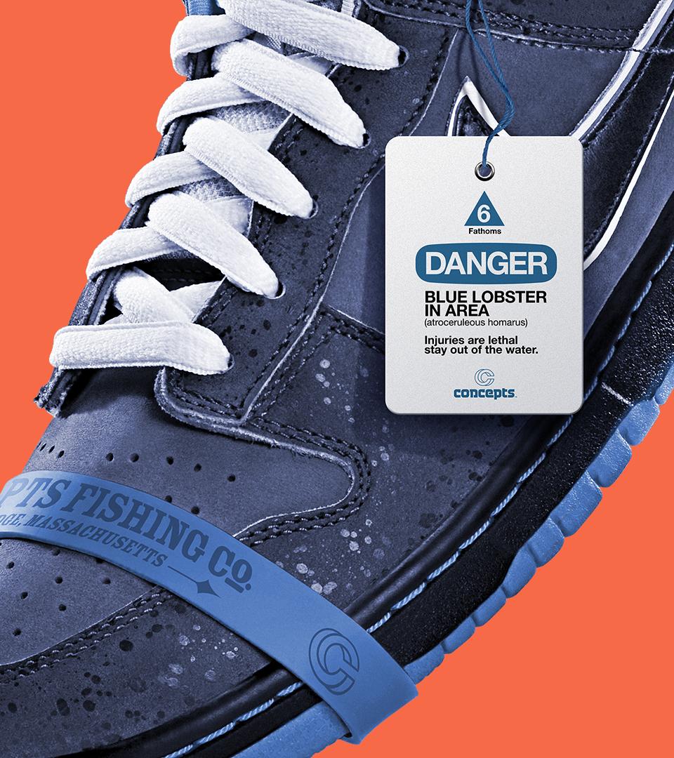 blue_lobster_sneaker_tag-1