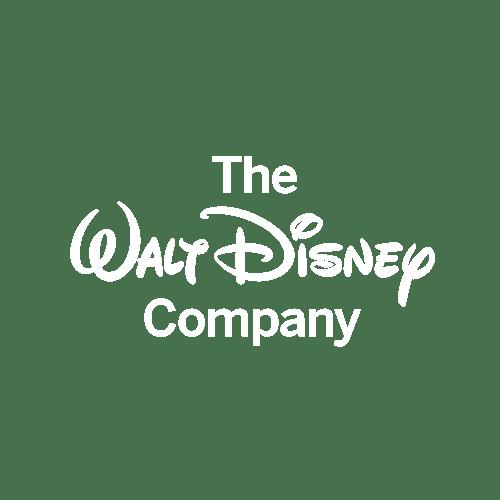 walt_disney_logo