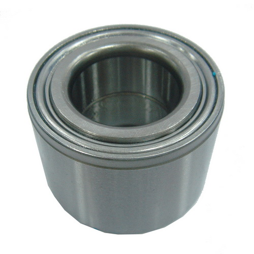 Pilot Automotive Wheel Bearing Hb 516007